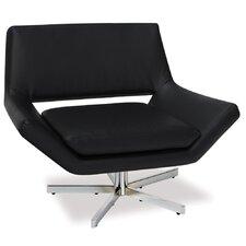 Yield Chair