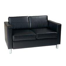 Pacific Loveseat Seat Cushion