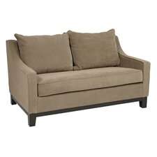 Regent Loveseat