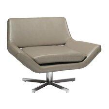 Yield Side Chair