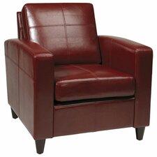 Venus Arm Chair