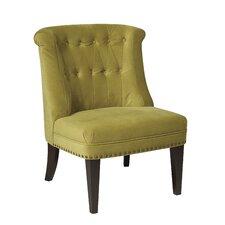 Ventana Chair
