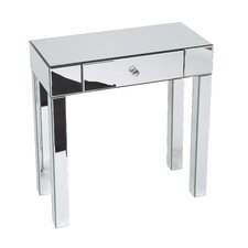 Reflections Foyer Console Table
