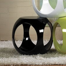 Slick End Table