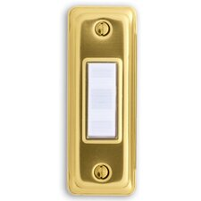 Lighted Doorbell