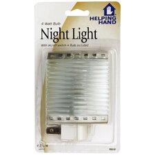 Swivel Night Light (Set of 3)