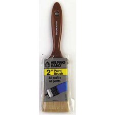 Polyester Paint Brush