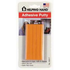 Adhesive Putty