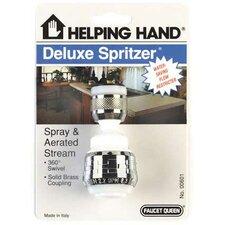 Deluxe Spritzer