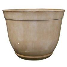 Round Bowl Planter