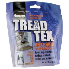 Tread Tex Paint Additive