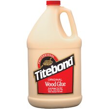 1 Gallon Titebond® Original Wood Glue 5066