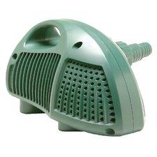 3690 GPH 3600 Debris Handling Pump 26569 DHP3600