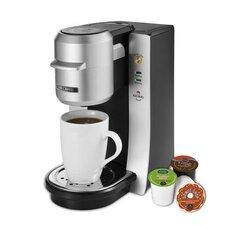 Single Serve Brewing System Coffee Maker