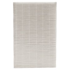 HEPA Allergen Remover Replacement Filter