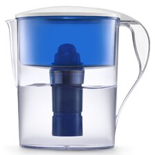 <strong>Kaz</strong> Water Filter Pitcher