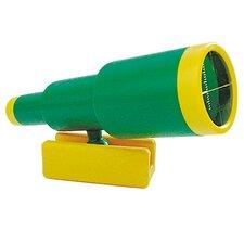 Telescope I