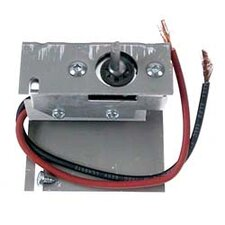 Double Pole Baseboard Thermostat
