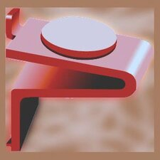 <strong>Knape&Vogt</strong> Shelf Support (Set of 12)