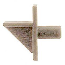 <strong>Knape&Vogt</strong> Shelf Supports (Set of 12)