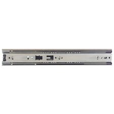 "<strong>Knape&Vogt</strong> 18"" Drawer Slide (Set of 2)"