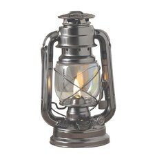 Farmer's Lantern Oil Lamp