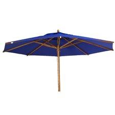 13' Umbrella
