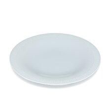 "Sarjaton 8.7"" Letti Salad Plate"