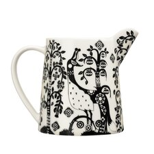 Taika Pitcher 17 oz.