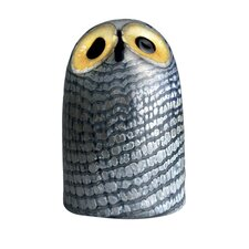 <strong>iittala</strong> Birds by Toikka Barn Owl Figurine