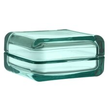 Vitriini Large Glass Box