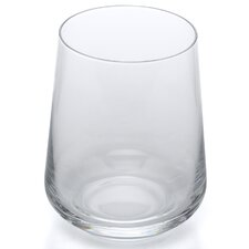 Essence Glass (Set of 2)