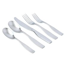 Tools Citterio 5 Piece Flatware Set