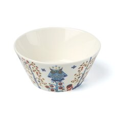 Taika 20 oz. Bowl