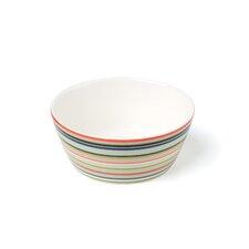 Origo Dessert Bowl