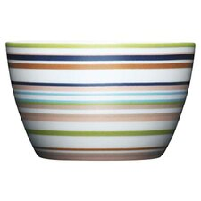 Origo 5 oz. Snack Bowl
