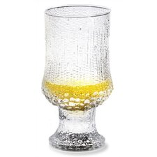 <strong>iittala</strong> Ultima Thule 11.5 Oz. Goblets (Set of 2)