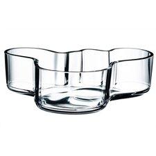 Alvar Aalto Serving Bowl