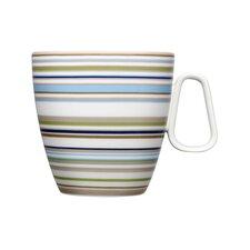Origo Mug