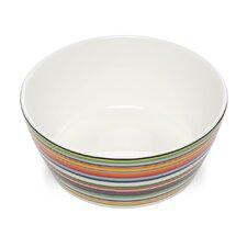Origo 8.5 oz. Dessert Bowl