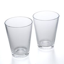Kartio 13 Oz. Glass (Set of 2)