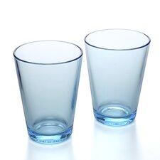 Kartio 13 Oz. Glass (Set of 2)