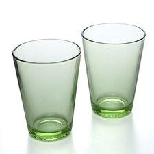Kartio Glass (Set of 2)