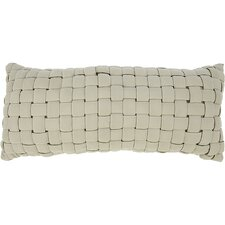 Soft Weave Deluxe Hammock Pillow