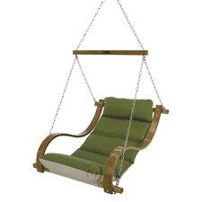 Single Porch Swing