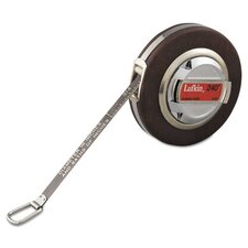 Artisan Diameter Tree Tape Measure