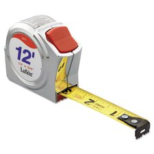 Series 2000 Power Return Tape Measure with A2 Blade