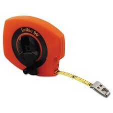 Hi-Viz Universal Lightweight Measuring Tape