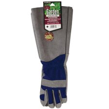 Large Mens Pro Rose Gloves
