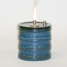 Frasco Oil Fireburner (Set of 2)